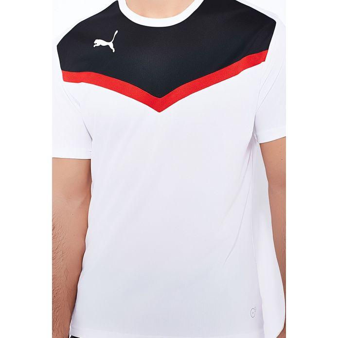 Puma BTS Shirt (654414-04)