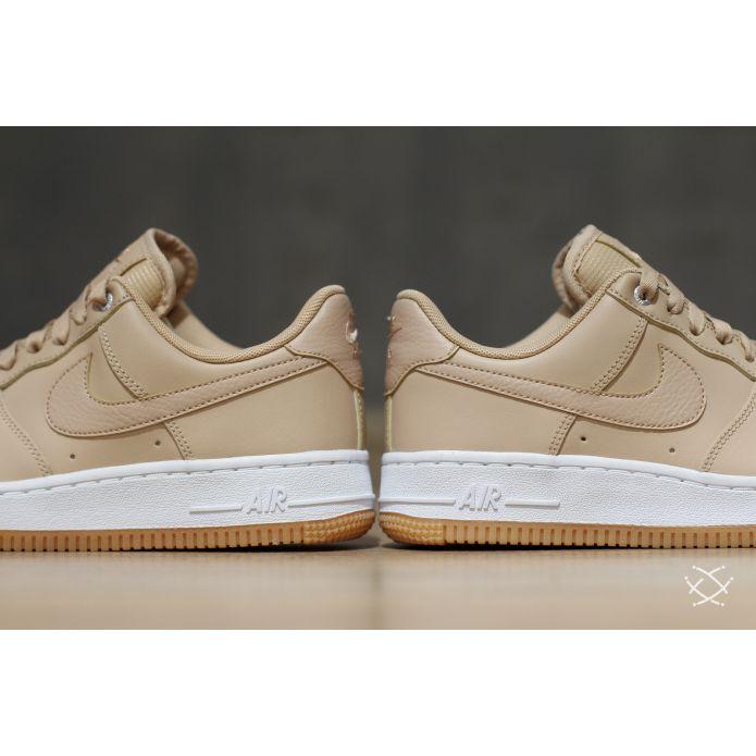 Nike Air Force 1 07 PRM (896185-202)