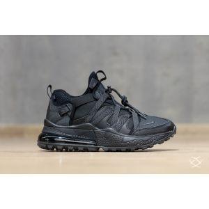 Кроссовки Nike Air Max 270 Bowfin (AJ7200-005)
