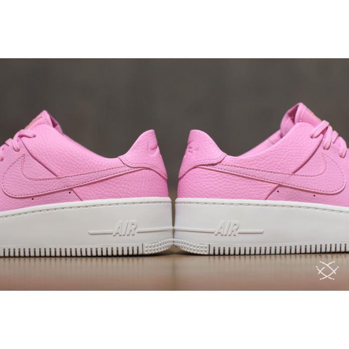 Nike Air Force 1 Sage Low (AR5339-601)