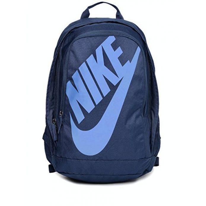 Nike Hayward Futura Backpack (BA5217-429)