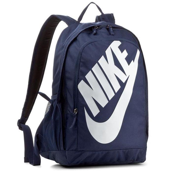 Nike Hayward Futura Backpack (BA5217-451)