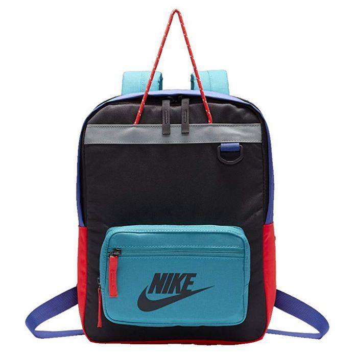 Nike Tanjun Bkpk (Junior) (BA5927-082)