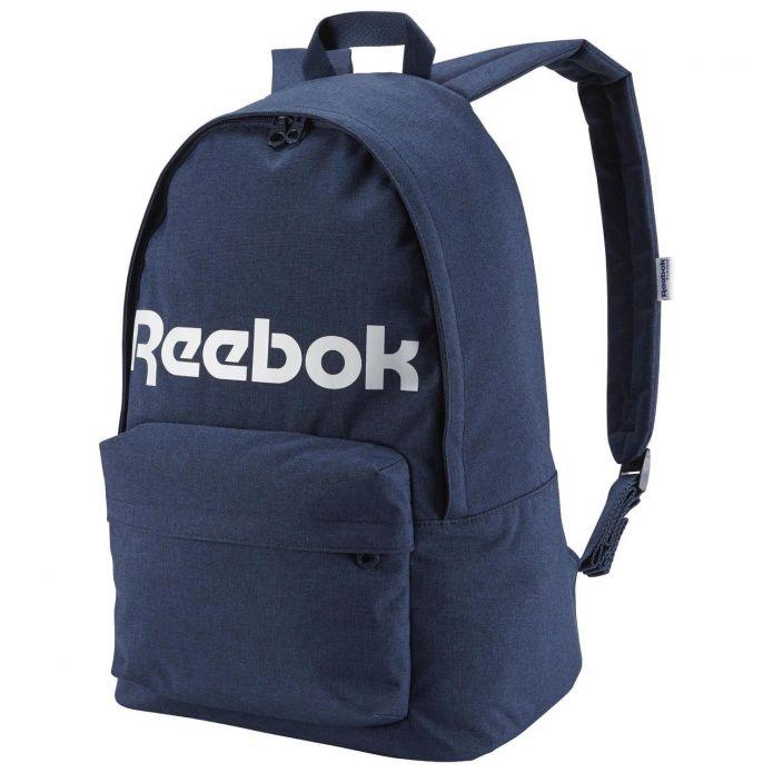 Reebok CL Royal Backpack (BP8205)
