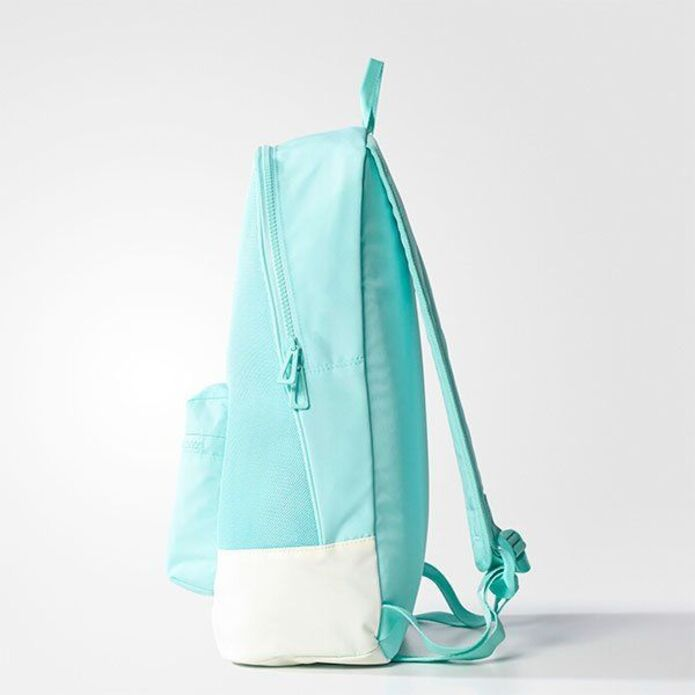 Adidas Color Elements Daily Backpack (CE4212)