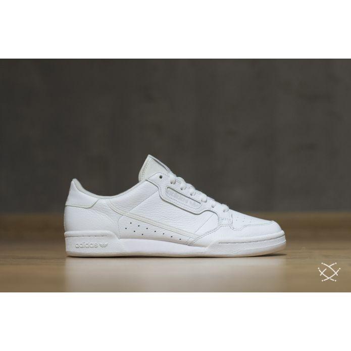 Adidas Continental 80 (CG7120)