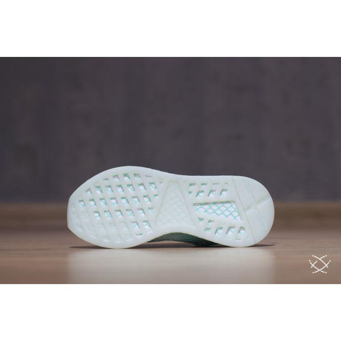 Adidas Deerupt Runner W (SP) (DB3599)