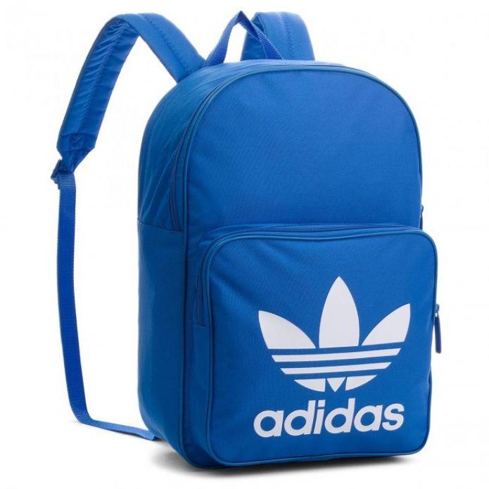 Adidas BP CLAS TREFOIL (DJ2172)