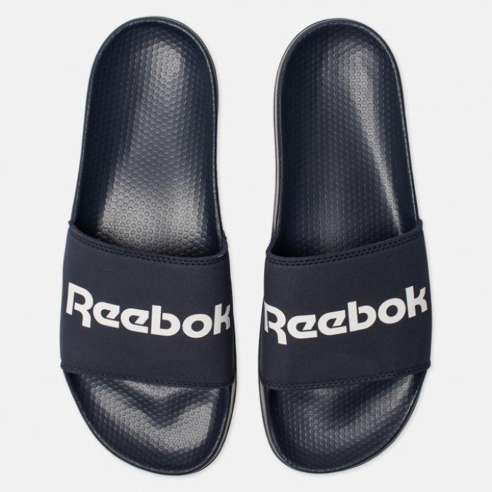 Reebok Classic Slide (DV3700)