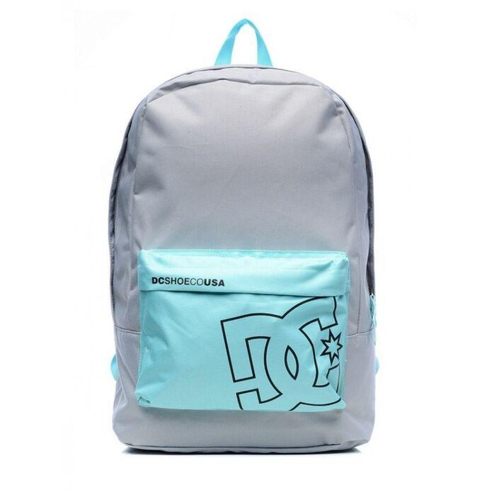 DC Shoe Co USA Backpack (EDYBP03033-BGH0)