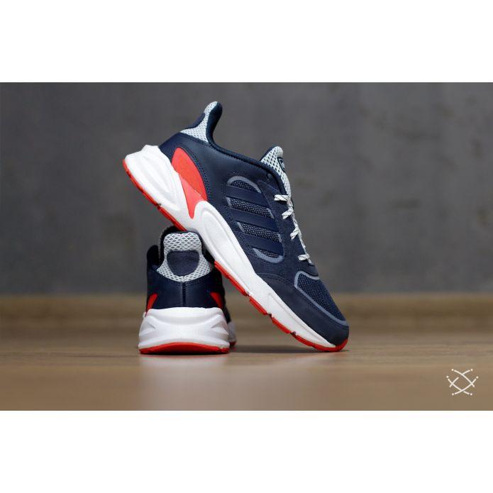 Adidas 90s Valasion (EE9897)