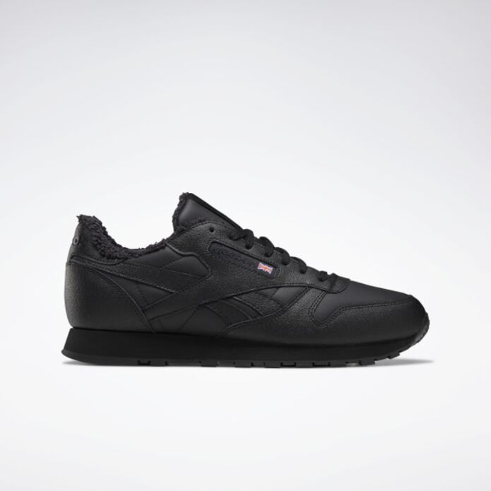 Reebok Classic Leather EH2143