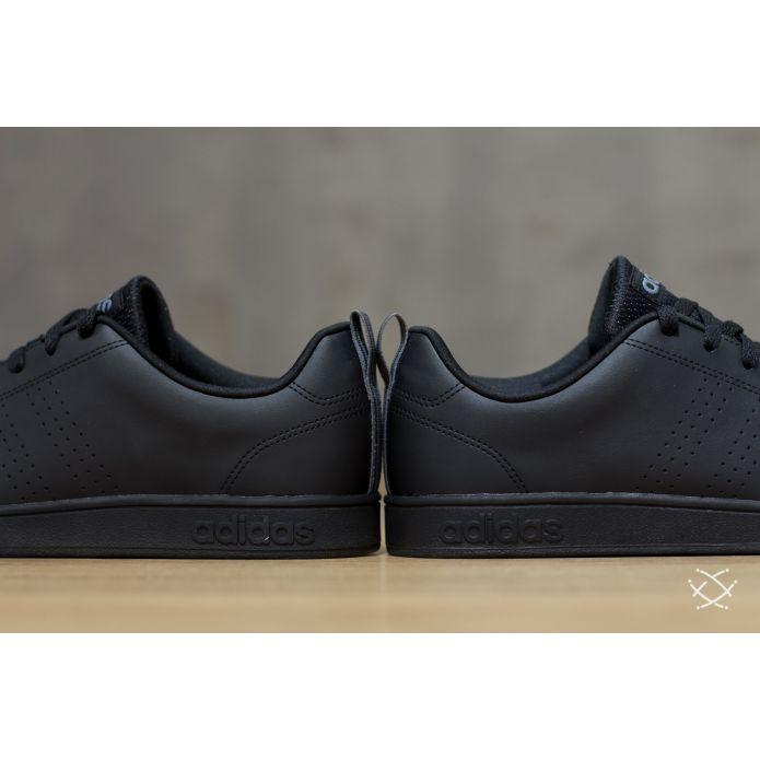 Adidas VS Advantage CL (F99253)