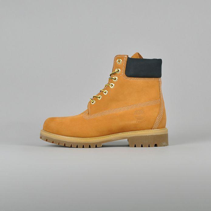 Timberland Heritage 6 Inch Premium Boot (OA1VXW)