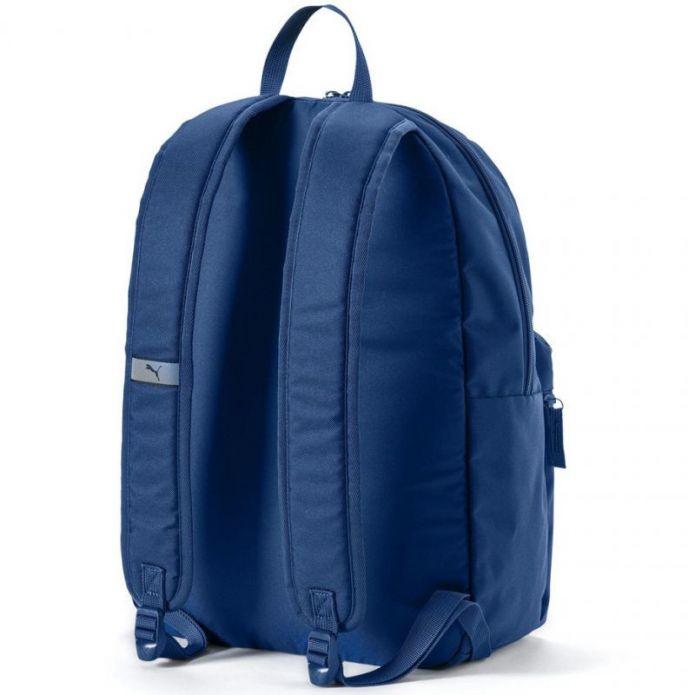 Puma Phase Backpack (075487-09)