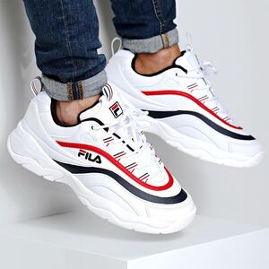 Fila Ray Low (1010561-150)