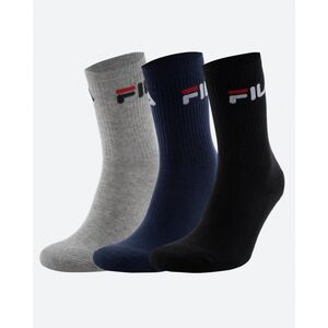 Fila Adult Sock (102535-MX)