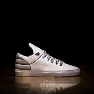 Кроссовки Filling Pieces Mountain Cut ( 105121711710)