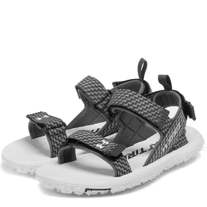 Under Armour UA Fat Tire Sandal (1293328-031)