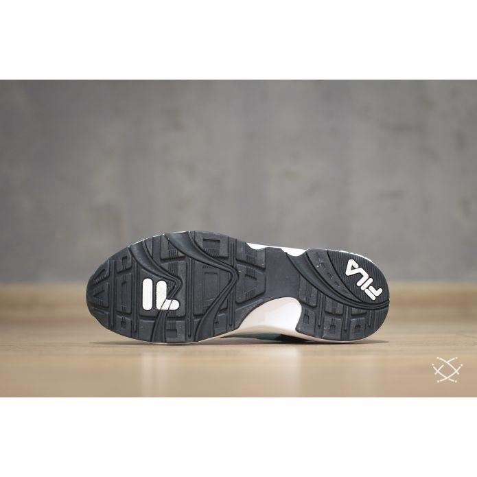 Fila Venom (1RM00584-964)