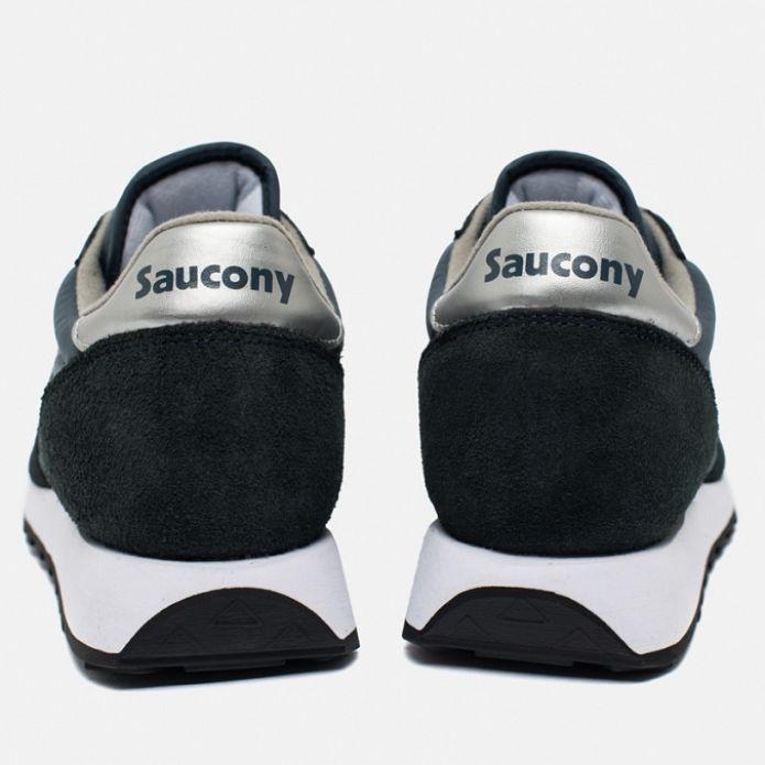 Saucony Jazz Original (2044-2)