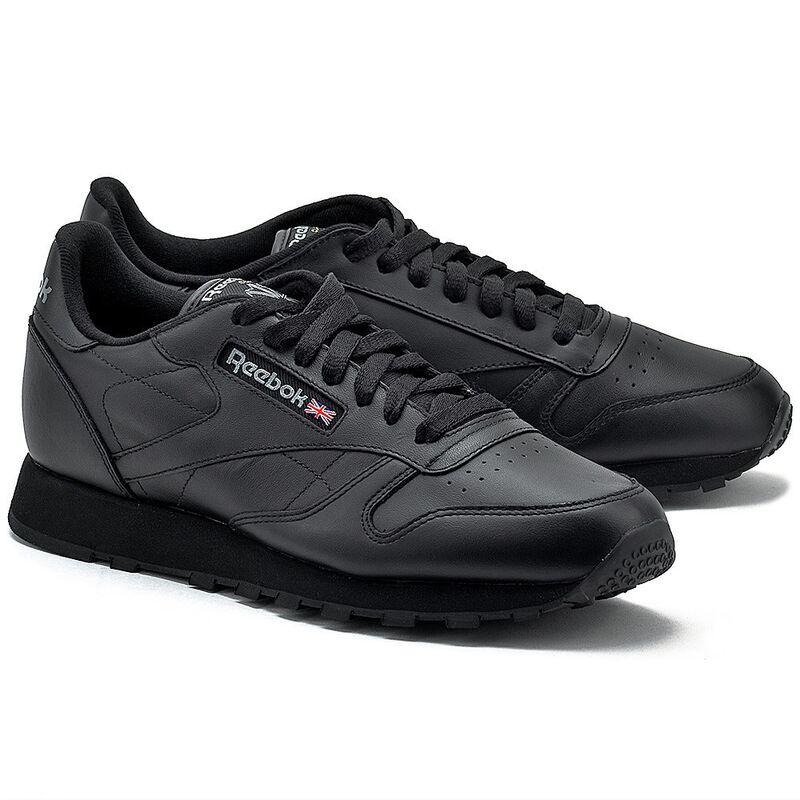 Кроссовки Reebok CL Leather (2267)