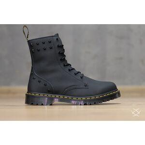 Ботинки Dr. Martens 1460 Ben (24693001)
