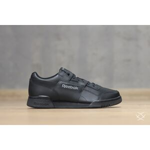 Кеды Reebok Workout Plus (2760)