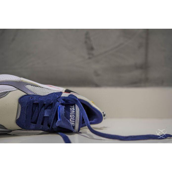 Puma RS-X Ader Error (369538-01)