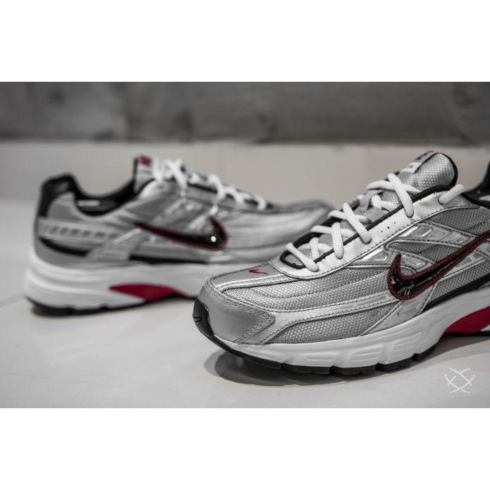 Nike Initiator (394055-001)