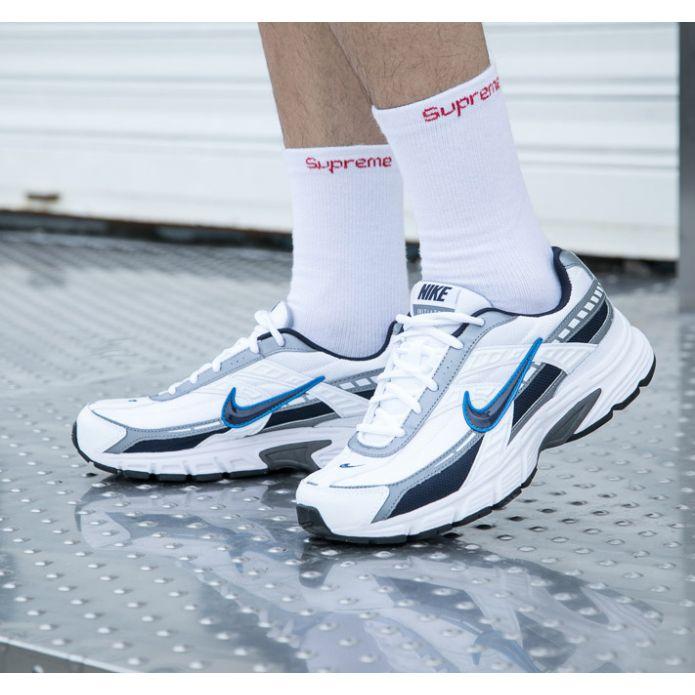 Nike Initiator (394055-101)