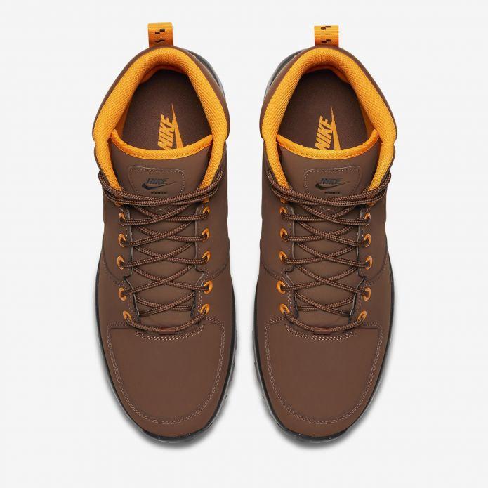 Nike Manoa Leather (454350-203)