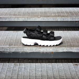 Fila Disruptor Sandals (5SM00035-013)