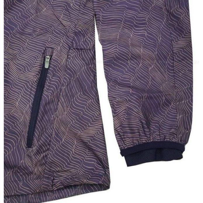 Nike Shield Jacket (799857-524)