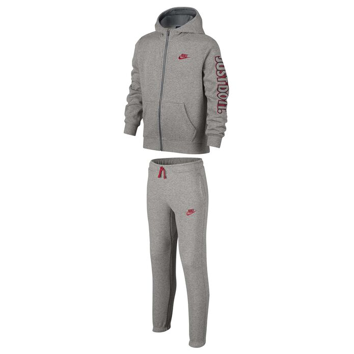 Nike NSW Track Suit (805471-064)