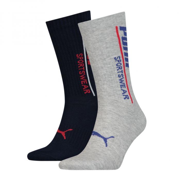 Носки Puma Classic Sock (907619-04)