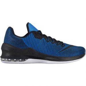 Кроссовки Nike Air Max Infuriate 2 Low (908975-400)