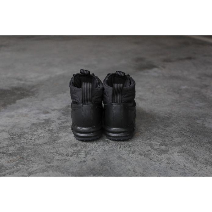 Nike LF1 Duckboot 17 (916682-002)