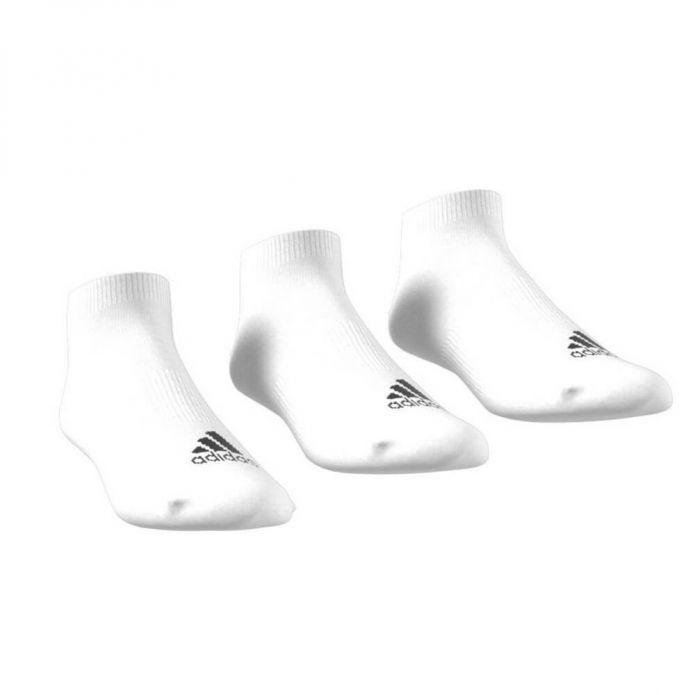 Adidas Per no-sh T 3pp (AA2311)