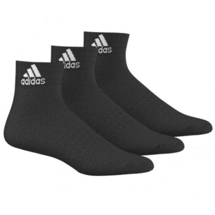 Adidas Per Ankle T 3pp (AA2321)
