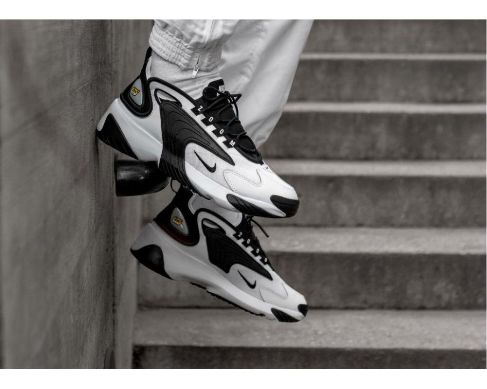 641f13cc05f1 🔥 Купить Nike Zoom 2K (AO0269-101) по цене 279.00 BYN с доставкой ...
