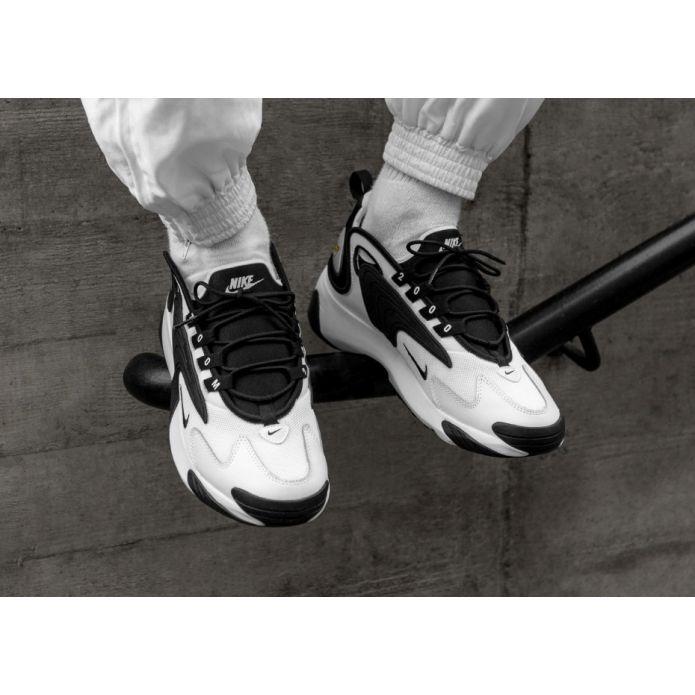 Nike Zoom 2K (AO0269-101)