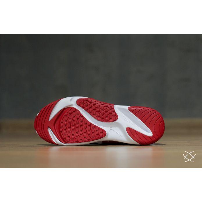 Nike Zoom 2K (AO0269-107)