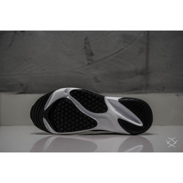 Nike Zoom 2K (AO0354-100)
