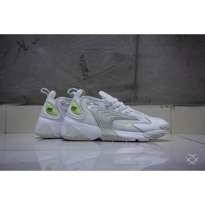Nike Zoom 2K (AO0354-104)