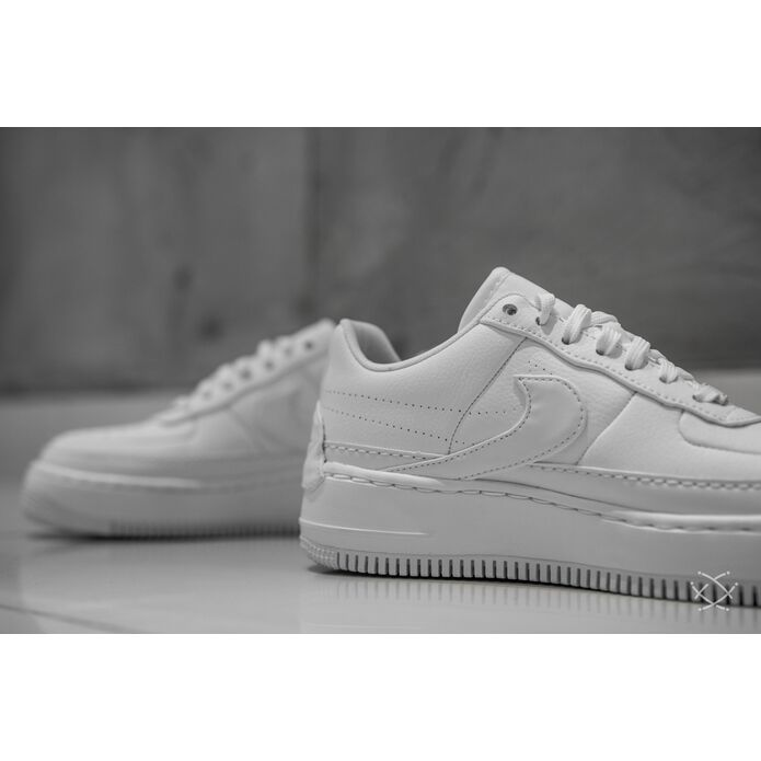 Nike Air Force 1 Jester XX (AO1220-101)