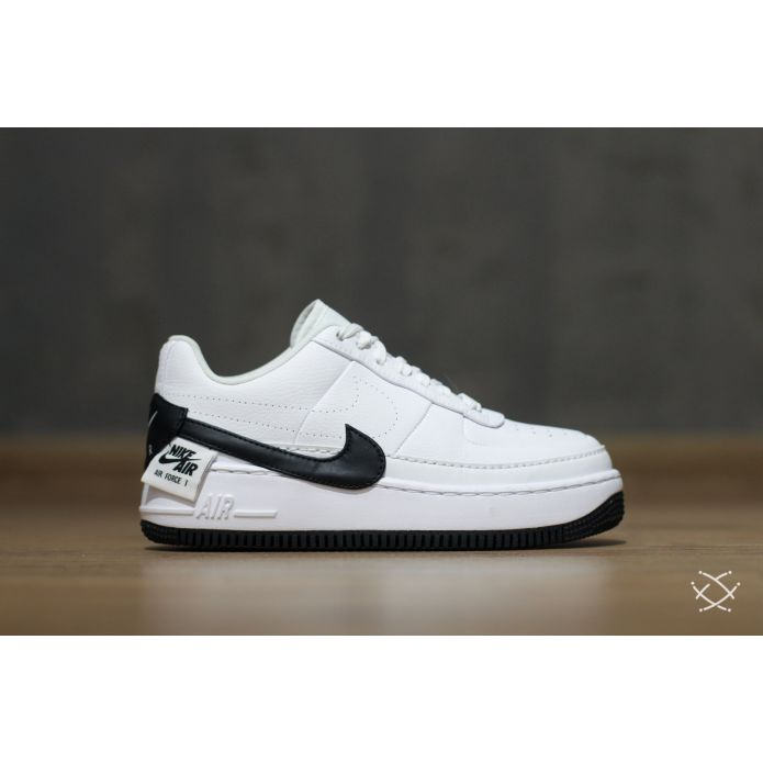 Nike Air Force 1 Jester XX (AO1220-102)