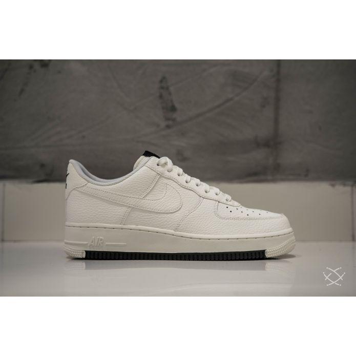 Nike Air Force 1 '07 1 (AO2409-100)