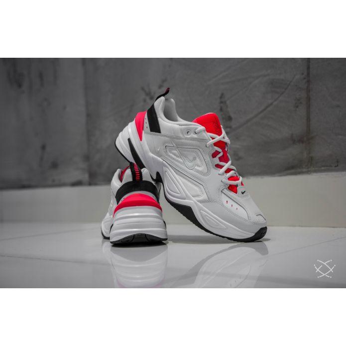 Nike M2K Tekno (AO3108-401)