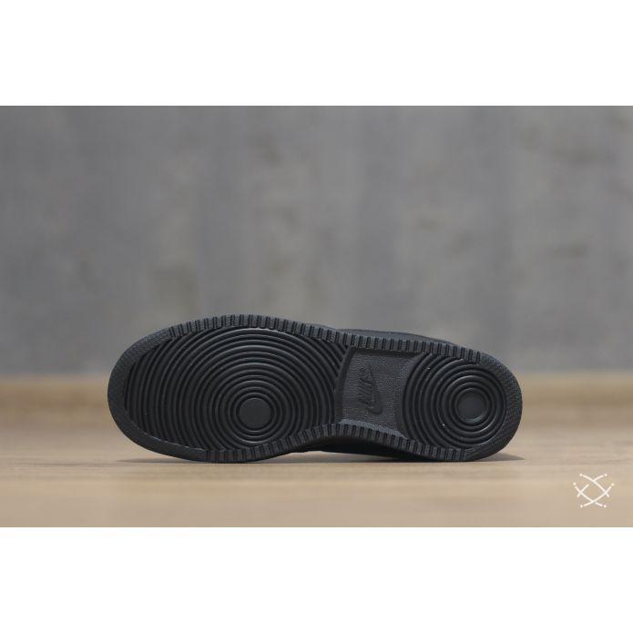 Nike Ebernon Mid (AQ1773-004)